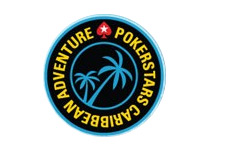 -- Pokerstars Caribbean Adventure - Logo --