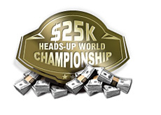 -- full tilt poker - 25k heads up championship --
