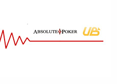 Absolute Poker and Ultimate Bet are dead - Illustration