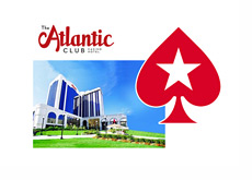 Atlantic Club Casino - Pokersars - Colage