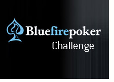 bluefire poker challenge to members of congress and barack obama