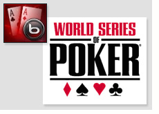 bodog - bodoglife - logo - wsop - world series of poker - qualifiers