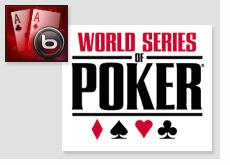 bodog - bodoglife - logo - wsop - world series of poker - qualifiers