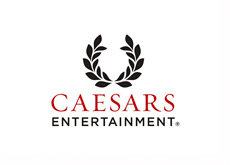 Caesars Entertainment Corp. - Logo