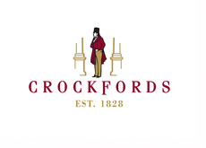 Crockfords Casino - Logo