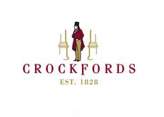 Crockfords Casino - Logo