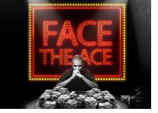 -- full tilt sponsored tv show - face the ace --