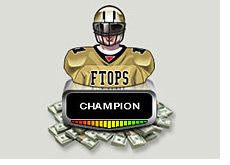 -- ftops XIII champion - poligraph --