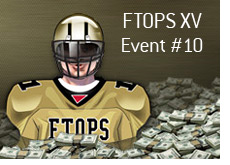 -- FTOPS XV - Event 10 - Logo - Tournament Banner --