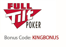 marketing bonus code at full tilt poker