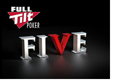 -- full tilt is celebrating their 5th birthday --