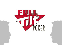 -- full tilt poker - heads-up battle --