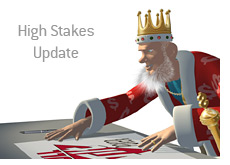 -- high stakes update at full tilt poker --