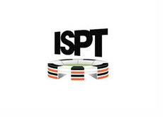 ISPT - International Stadiums Poker Tour - logo