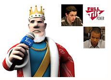 king presents phil ivey vs. tom dwan aka durrrr