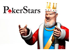 pokerstars petition