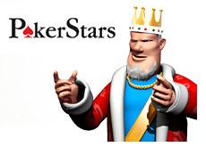 pokerstars petition