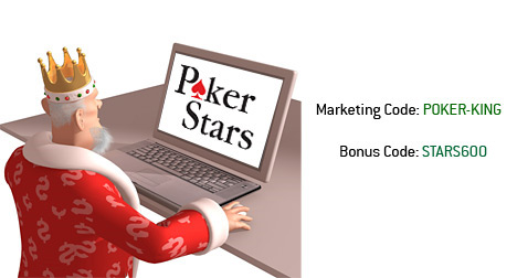 Absolute poker promo code