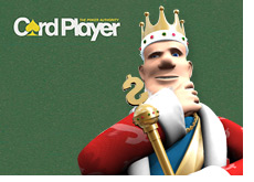 poker king is not so sure about cardplayer player of the year rankings - poy