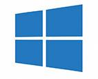 Windows Software - Logo