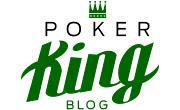 PokerKingBlog.com Logo