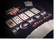 -- poker after dark promo shot --