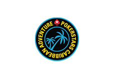 PCA logo - Pokerstars Caribbean Adventure