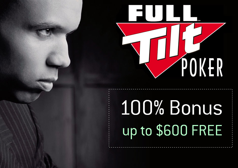 what does tilt mean in poker