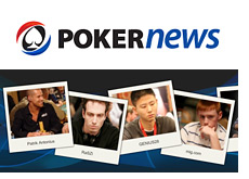 poker portal pokernews - launches video strategy section of website