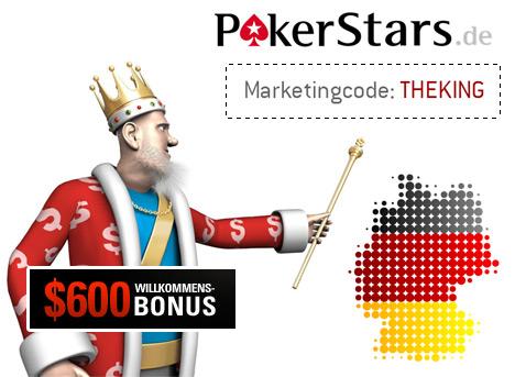 pokerstars bonus einzahlung