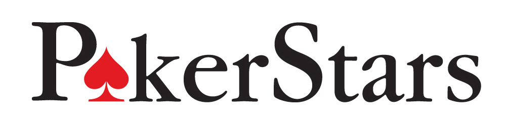 company logo pokerstars.com