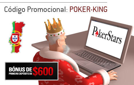 Pokerstars.pt