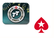 pokerstars.comm turbo takedown tournament