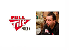 Ray Bitar - Full Tilt Poker