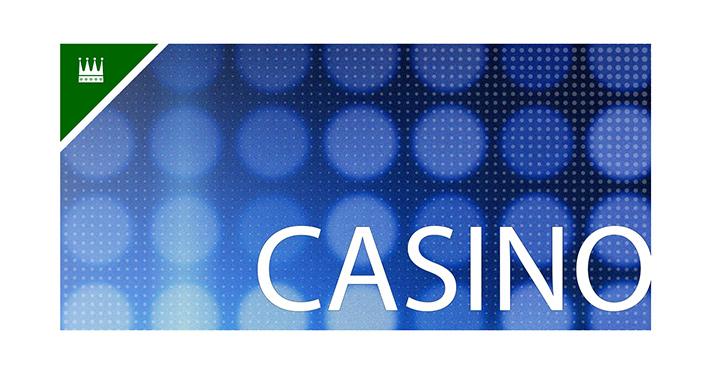 Eines der besten Online-Casinos fur Menschen, die in Deutschland leben.