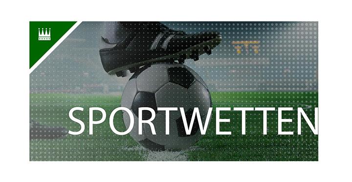 Der Konig uberpruft die beste Website fur Sportwetten.