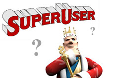 poker superuser account - see hole cards