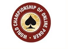world series of online poker - pokerstars - poker stars - logo