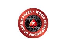 updated WCOOP tournament logo