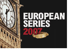wsop europe logo - full tilt poker