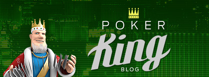 King's Online Poker Blog